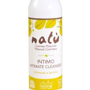 Intimo (200ml)