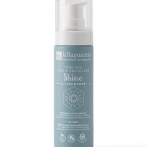 Idro gel viso illuminante Shine (50ml)