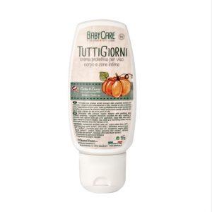 Crema protettiva Tuttigiorni (100ml)