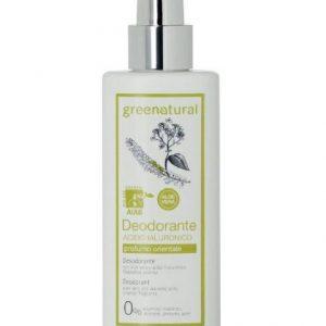 Deodorante spray nogas Orientale (100ml)