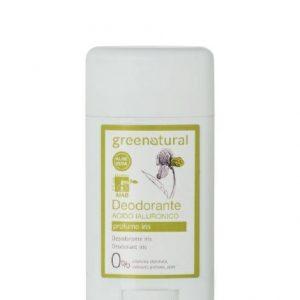 Deodorante gel Iris (50ml)