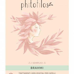 I semplici Brahmi (100gr)