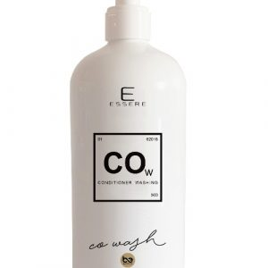Co wash (500ml)