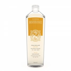 Acqua Micellare Anti-Age (500ml)