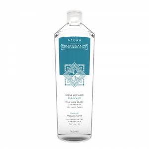 Acqua Micellare Purificante (500ml)