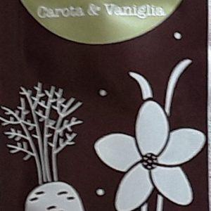 Campioncino omaggio crema corpo nutriente - Soffice di Karitè