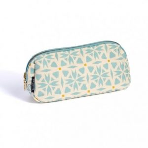 Make up bag - Geo