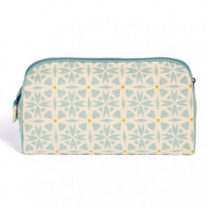 Toiletry bag - Geo