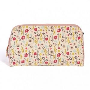Toiletry bag - Bloom