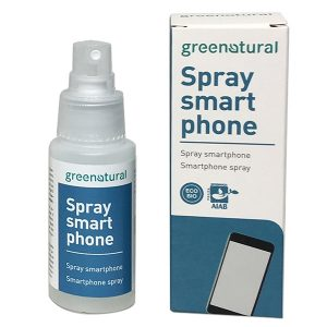 Spray No Gas TABLET, SMARTPHONE (50ml)