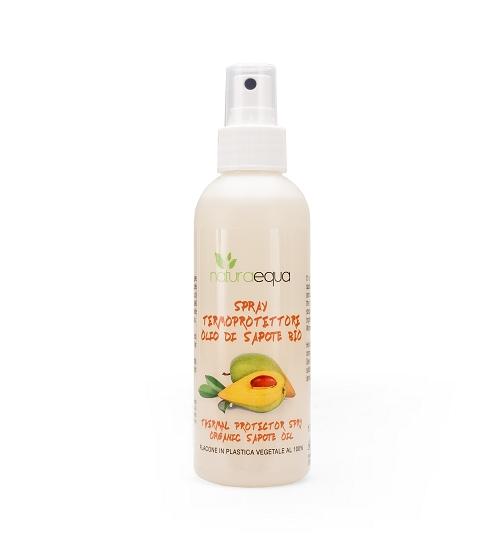 Spray termoprotettore (150ml)