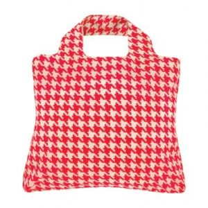 Borsa shopper Cherry Lane 2
