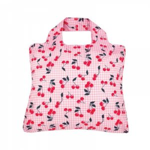 Borsa shopper Cherry Lane bag 5