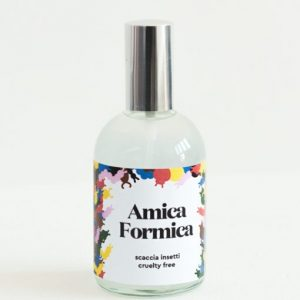Amica Formica (115ml)