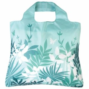 Borsa Shopper Botanica Bag 1