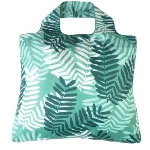 Borsa Shopper Botanica Bag 2