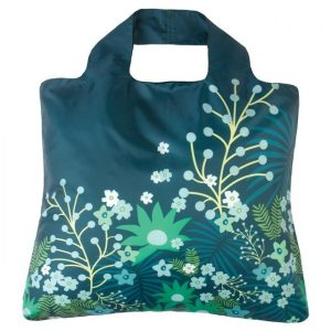 Borsa Shopper Botanica Bag 4