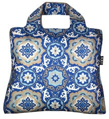 Borsa Shopper Mallorca Bag 1