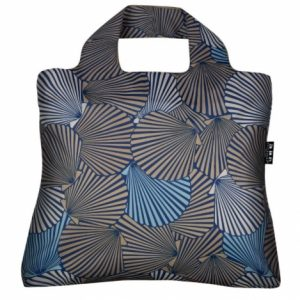 Borsa Shopper Mallorca Bag 2
