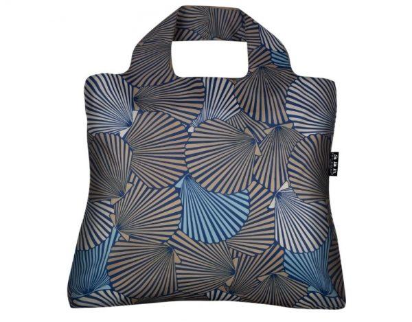 Borsa Shopper Mallorca Bag 2