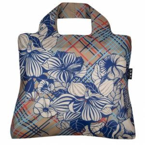 Borsa Shopper Mallorca Bag 3