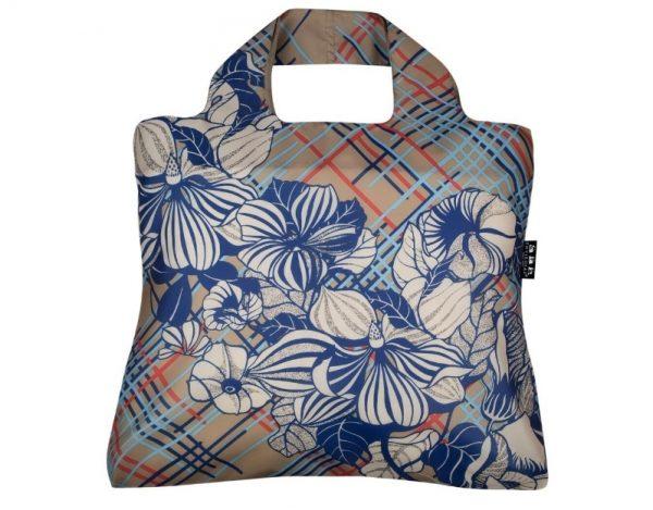 Borsa Shopper Mallorca Bag 3