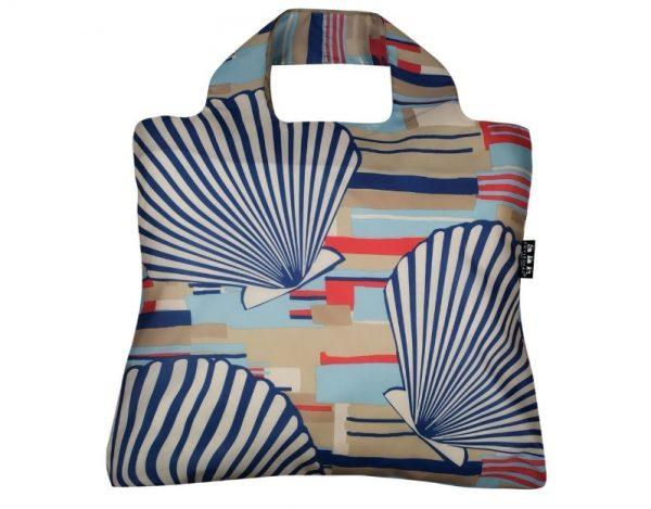 Borsa Shopper Mallorca Bag 4