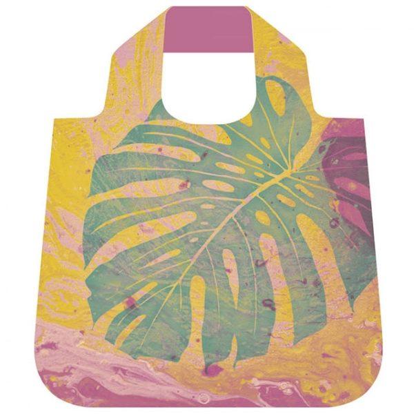 Borsa Shopper Havana Bag 1