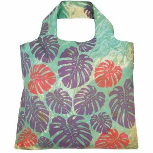 Borsa Shopper Havana Bag 3