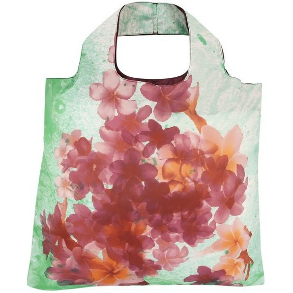 Borsa Shopper Havana Bag 5