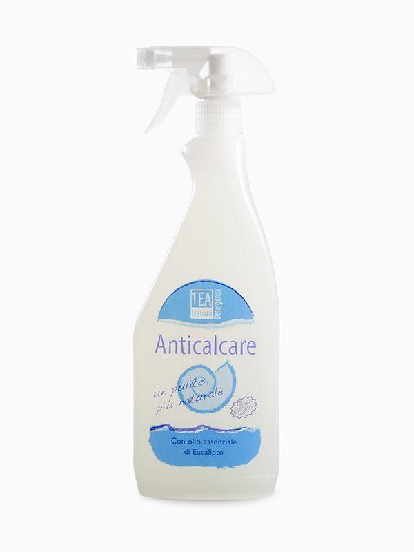 Anticalcare spray (750ml)