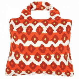 Borsa Shopper Hemp Bag 6 (canapa BIO)