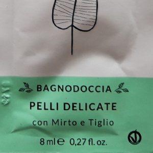phitofilos pelli delicate