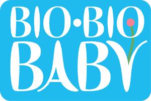 Bio-Bio Baby