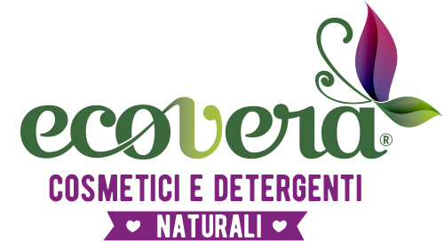 Ecovera