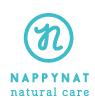 Nappynat