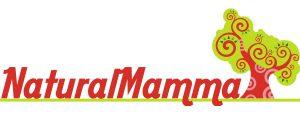 NaturalMamma
