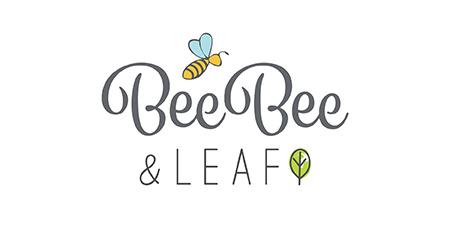 BeeBee & Leaf