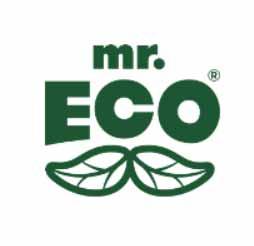 Mr. Eco - Martini