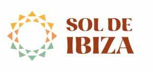 Sol de Ibiza