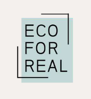 Eco For Real